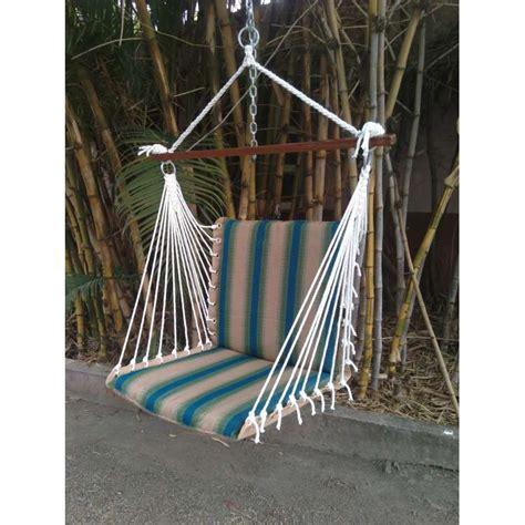 buy indoor swing hangit co in best buy online hammock swing shopping