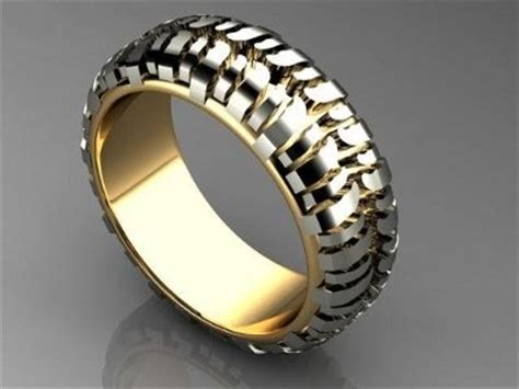 fh came across this wedding band now this is what he wants