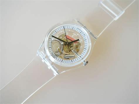 best swatch watches top 10 swatch watches ebay