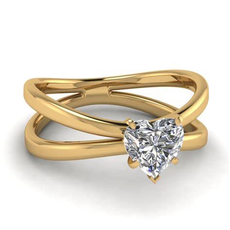 yellow gold wedding rings and best weddingood