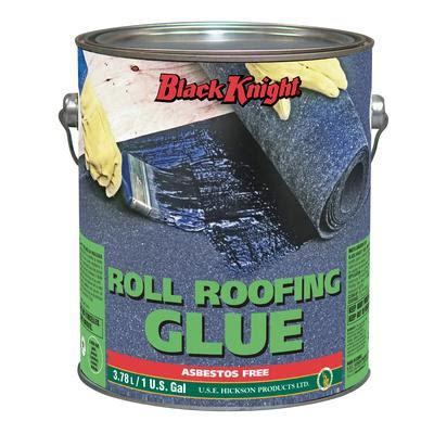 roof coatings sealers home depot canada toronto
