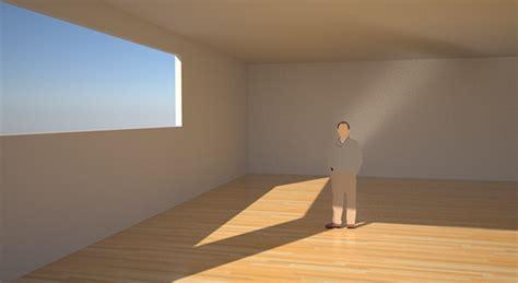 tutorial indigo sketchup vray sketchup wood floor material thefloors co