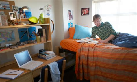 Room And Board College the cost of college room and board