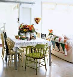 Budget Kitchen Makeovers - tattered but treasured myhomeideas com