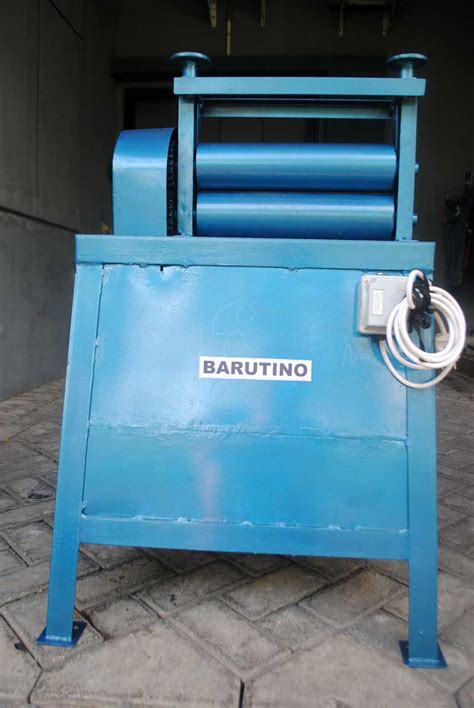 kapasitas desain adalah mesin untuk membuat sandal hotel barutino sandal