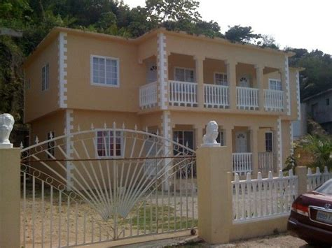 House For Sale In Jamaica by Pin By Overseas Property Insider Podcast On Listings
