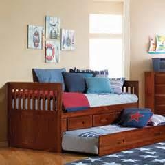 burlington bedrooms trundles storage burlington bedrooms