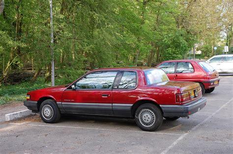 how to fix cars 1985 pontiac grand am auto manual hambone3182 1985 pontiac grand am specs photos modification info at cardomain