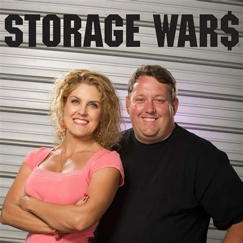 padian storage wars personalized autograph 5 ebay bargainhuntersthrift