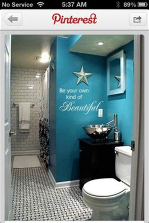 bathroom ideas for boys bathroom ideas for teens on pinterest girl bathrooms pink