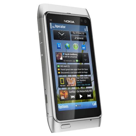 mobile n8 nokia n8 mobile phone