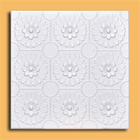 styrofoam ceiling tiles home depot best 18 styrofoam ceiling tiles home depot wallpaper cool hd