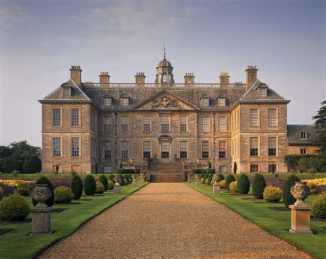 country mansion x and national trust