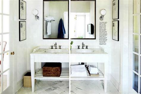 house beautiful bathrooms 19 best bill ingram architect images on pinterest bill