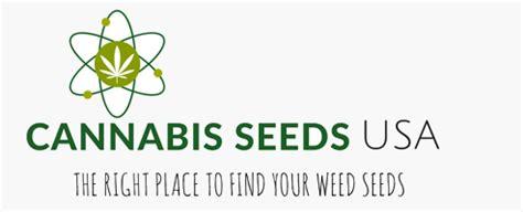 marijuana seed bank usa cannabis seeds usa the seed portal