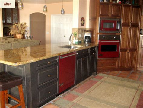 ideas for remodeling small kitchen small kitchen remodel ideas design bookmark 17548