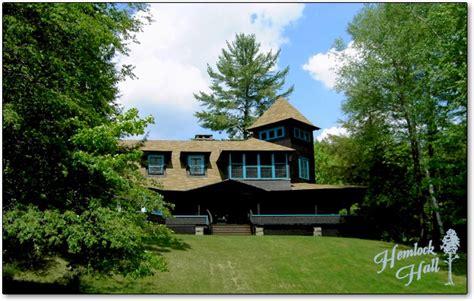 blue mountain cottage adirondack vacation lodgings blue mountain lake