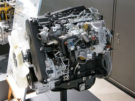 Tutup Egr Innova Fortuner Hilux Diesel diesel engines by model wikivisually