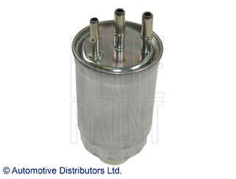 Kia Sedona Fuel Filter Location Blue Print Adg02342 Fuel Filter Kia Sedona 2 9dt Mpv Crdi