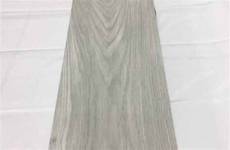 piastrelle on line vendita vendita on line pavimenti rivestimenti piastrelle gres