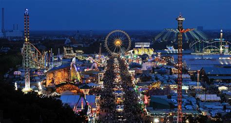 festival germany 9 most visited festivals in europe pickyourtrail