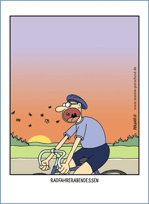 Plastikscheibe Polieren by Was Ist Euch Heute Kurioses Beim Radfahren Passiert