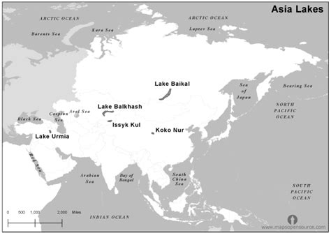 asia map with country names black and white gallery for gt black and white map of asia
