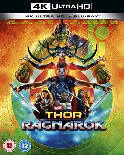 film thor ragnarok bluray thor ragnarok 4k hdr 2017 ultra hd 2160p 187 download rips