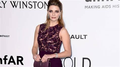 Mischa Rushed To Hospital by The Oc Mischa Barton Rushed To Hospital Stuff Co Nz