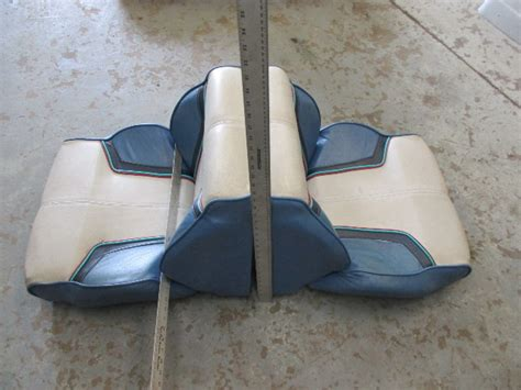 bullet boat seat covers bayliner seats related keywords bayliner seats long tail