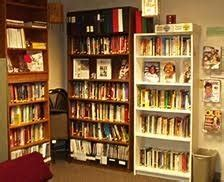 library management system  chennai tamil nadu  latest price  suppliers  library