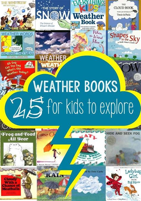17 best images about weather or not on pinterest image 17 best ideas about weather crafts preschool on pinterest