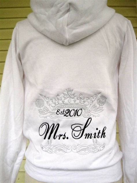The Wedd by I Like This More Than Quot Quot Able To Wear Many Times
