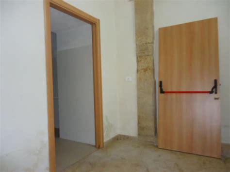 porta bagno disabili porte bagno disabili eclisse porte per disabili interni