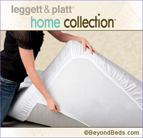 adjustable bed sheets egyptian cotton sheets  wont