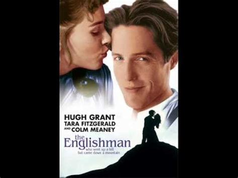 Hugh Grant Is An Angry Englishman 02 johnny s triumph the englishman who went up a hill