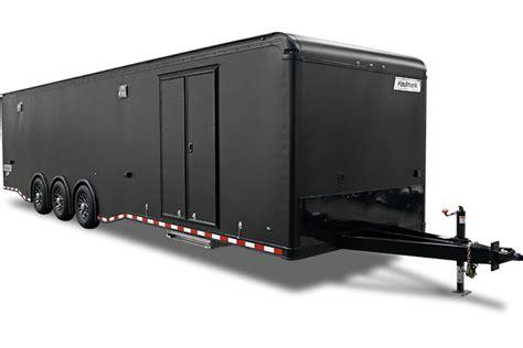 haulmark trailer brake wiring diagram wiring automotive