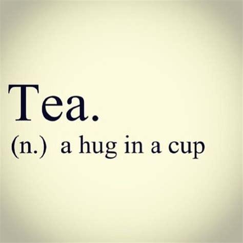 limited edition coffee tee  days    tea