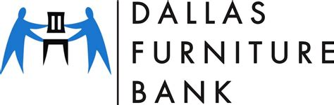 Furniture Bank Dallas by Hgtv Are Coming To Dallas Steve Of Diy
