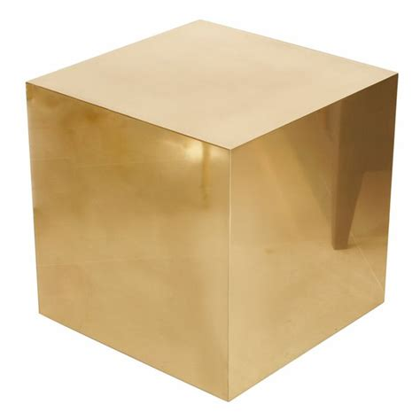 cube side tables cube side table israel sprays and side tables