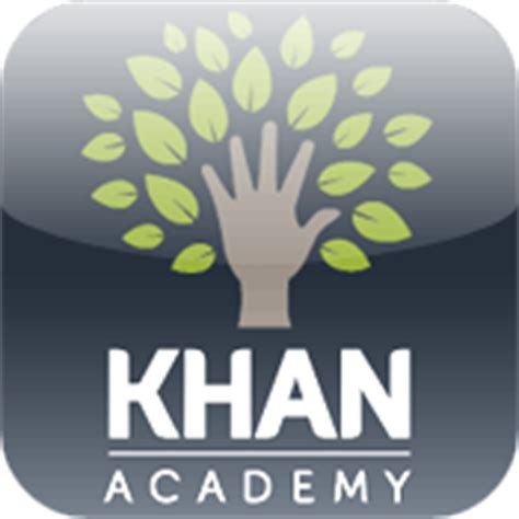 khan academy app for android android suggested apps