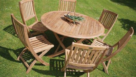 Wooden Garden Recliners by Wooden Garden Furniture Hillier