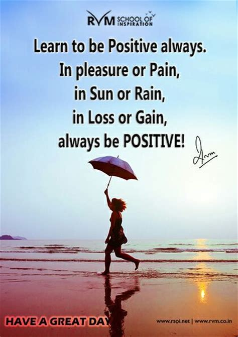 learn   positive pictures   images