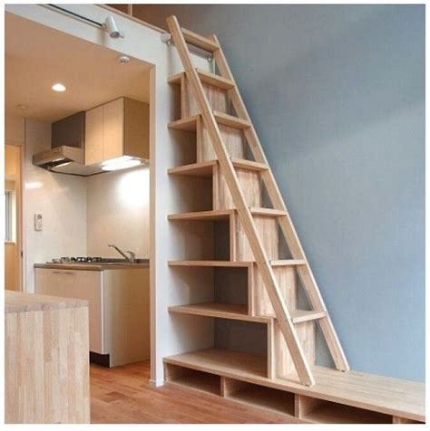 25 best ideas about loft stairs on pinterest attic loft