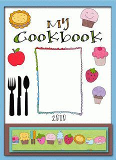simple college cookbook cooking for your next 4 years and more books 1000 images about elementary on book reports