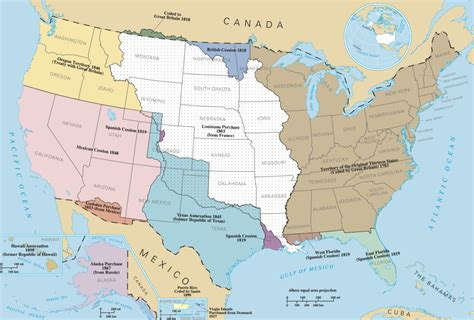 united states map louisiana purchase classical conversations cycle 3 week 6 homeschool with