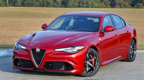 alfa romeo 2018 price fast car top speed specification engine