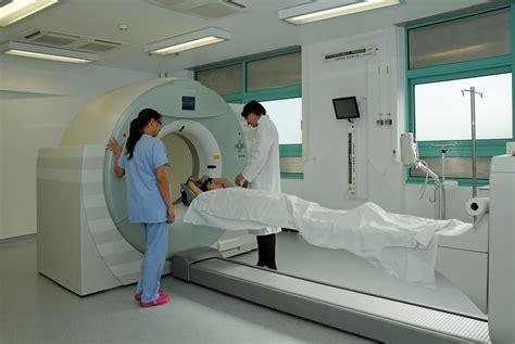 Cabinet Radiologie Besancon by Cabinet De Radiologie Besancon