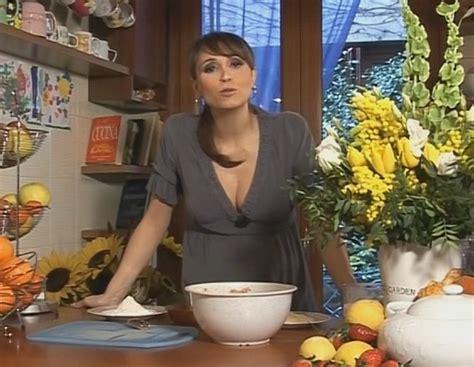cucina con benedetta parodi i 249 di benedetta le ricette 19 marzo