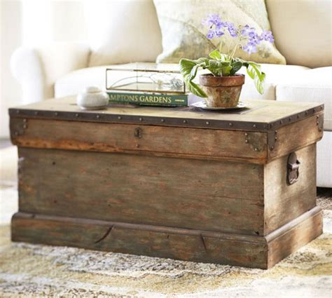 coffe table ideas diy coffee tables ideas and inspiration